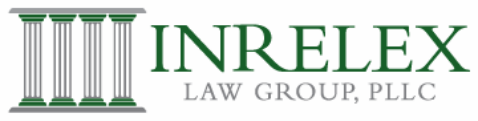 Inrelex Law Group, PLLC